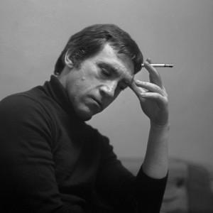 стихи Владимира Высоцкого