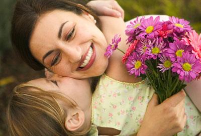 Изображение - Поздравление любимой маме luchshey-mame